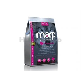 MARP Natural Farmfresh 12kg
