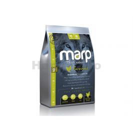 MARP Natural Farmhouse Large Breed 2kg