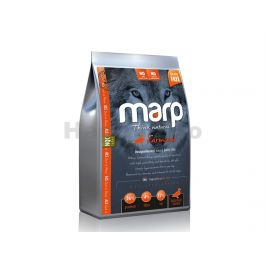 MARP Natural Farmland 18kg