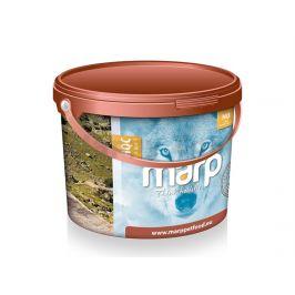 MARP Holistic Salmon 4kg (kyblík)