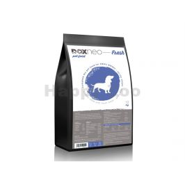 DOXNEO Fresh Small Breed 12kg