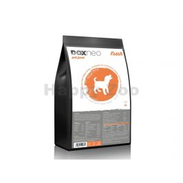 DOXNEO Fresh Puppy & Junior 2,5kg