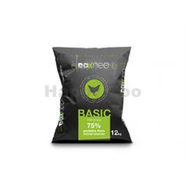 DOXNEO Basic Chicken 12kg
