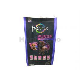 ARTEMIS Fresh Mix Small Breed 1,8kg