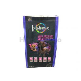 ARTEMIS Fresh Mix Small Breed 12,7kg