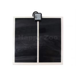 Topná deska REPTI PLANET Superior 28x28cm (14W)