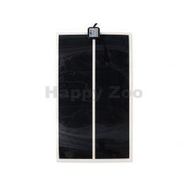 Topná deska REPTI PLANET Superior 53x28cm (28W)