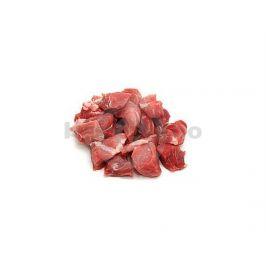 DO PSÍ MISKY Hovězí kostky 1kg (mražené)