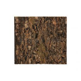 Terarijní pozadí REPTI PLANET přírodní korek 29x27,3cm