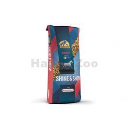 CAVALOR Shine & Show 20kg