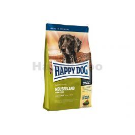 HAPPY DOG Supreme Sensible Neuseeland Lamb & Rice 1kg