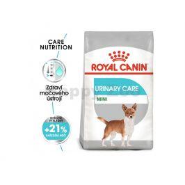 ROYAL CANIN Mini Urinary Care 1kg