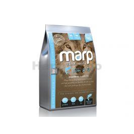 MARP Variety Blue Slim & Fit 12kg