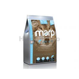 MARP Variety Blue Slim & Fit 18kg
