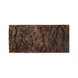 Terarijní pozadí REPTI PLANET přírodní korek 48,8x22,7x2cm
