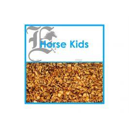 EPONA Horse Kids - müsli hříbě 20kg