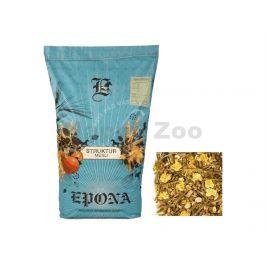EPONA Müsli Edition Peppermint Mix 20kg
