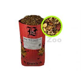 EPONA Winter Special 15kg