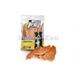 CALIBRA Joy Dog Classic Chicken Breast 80g