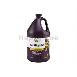 FARNAM Equifusion 2-in-1 Shampoo & Conditioner 1l