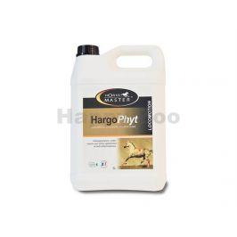 HORSE MASTER Hargophyt 5l