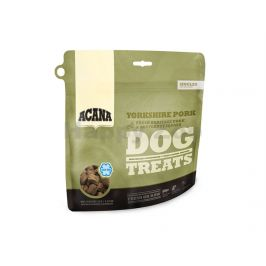 ACANA Singles Dog Treats Yorkshire Pork 92g