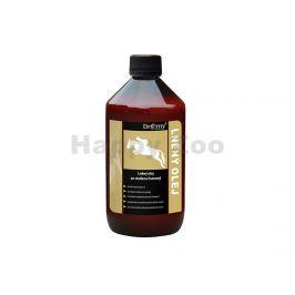 DROMY Horse Lněný olej 1000ml