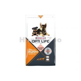 V-L OPTI LIFE Puppy Sensitive 12,5kg
