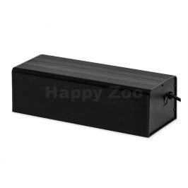 Osvětlení REPTI PLANET Compact Hood 30x12x9cm
