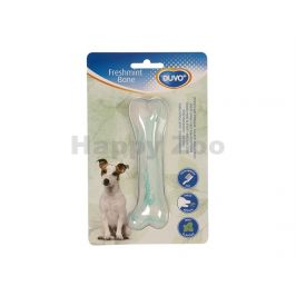 Hračka DUVO+ guma - kost dentální 21cm