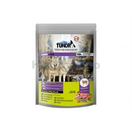 TUNDRA Lamb Clearwater Valle Formula 750g