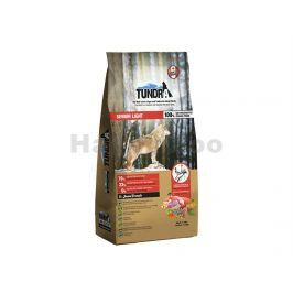 TUNDRA Senior/Light St. James Formula 11,34kg
