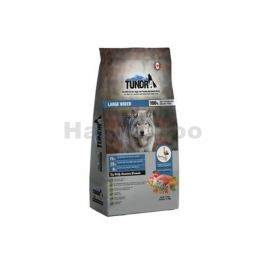 TUNDRA Large Breed Big Wolf Mountain Formula 11,34kg