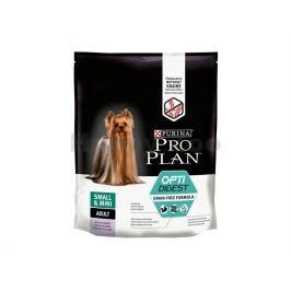 PRO PLAN Dog Small & Mini Grain Free Turkey 700g