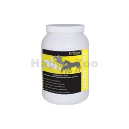 DROMY Vitamin C + E + Lyzin 1500g