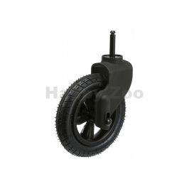 Přední kolo k vozíku  za kolo s funkcí rychlého skládání (S/M/L)