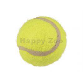 Hračka FLAMINGO tenis - míč 5cm (3ks)