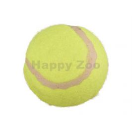 Hračka FLAMINGO tenis - míč 5cm (1ks)
