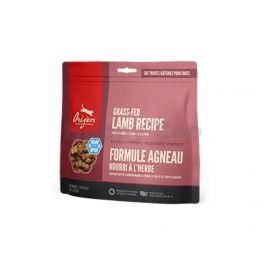 ORIJEN Cat Treats Freeze-Dried Romney Lamb 35g