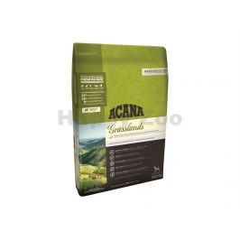 ACANA Regionals Grasslands 2x6kg