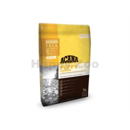 ACANA Heritage Puppy & Junior 2x6kg