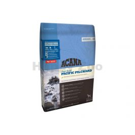 ACANA Singles Pacific Pilchard 2x6kg
