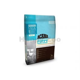 ACANA Heritage Puppy Small Breed 2x6kg