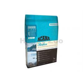 ACANA Regionals Pacifica 2x11,4kg