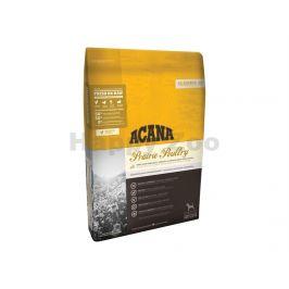 ACANA Classics Prairie Poultry 2x11,4kg