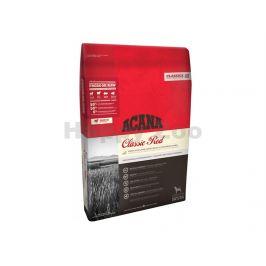 ACANA Classics Classic Red 2x11,4kg