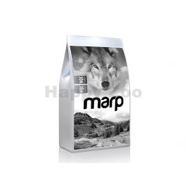 MARP Holistic Red Mix 18kg