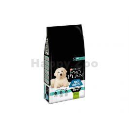 PRO PLAN Dog Large Puppy Robust Lamb 12kg