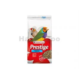 V-L Prestige Tropical Finches 1kg