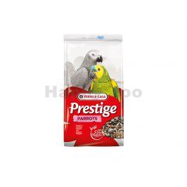 V-L Prestige Parrots 15kg
